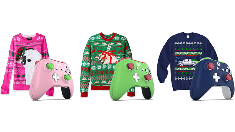 https://jdevl.com/wp-content/uploads/2020/09/Sweaters_2.jpg