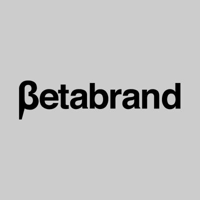 Betabrand Logo