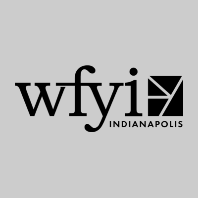 WFYI Logo